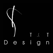 T&T Design,TT Design Livestyle,cooking,interior design